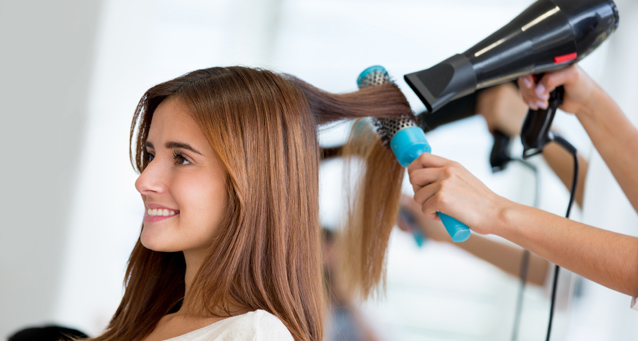 HairCut-Style-Best-Salon-in-Toronto-Jiva-Spa-Salon-Nutrion