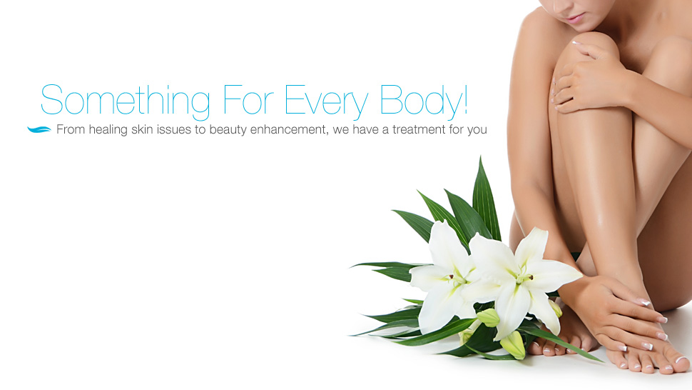 JivaSpa-skin-rejuvenating-health-spa-toronto
