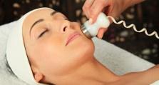 Anti-Aging Skin Remodeling