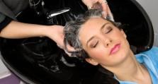 Hair Treatment Toronto