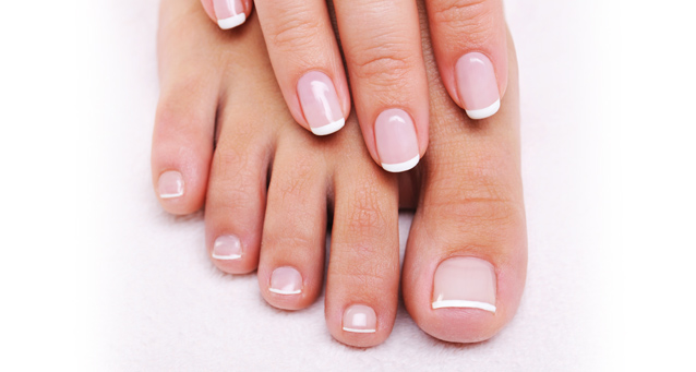Best-Manicure-Toronto-Jiva-Spa-Nail-Care