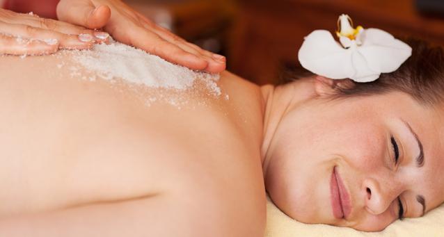 Body-Scrub-Best-Spa-in-Toronto-Jiva-Spa-Salon-Nutrion