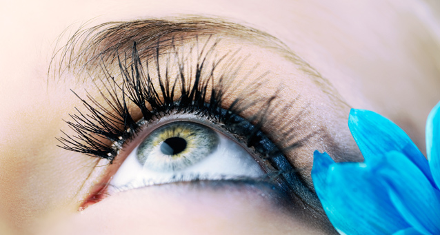 Eyelash-Treatment-Service-Best-Spa-in-Toronto-Jiva-Spa-Salon-Nutrion