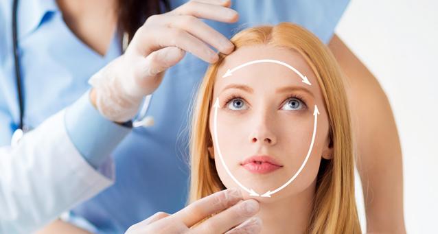 Jiva-Signature-Facial-Special-Solutions-Jiva-Spa-Salon-Toronto