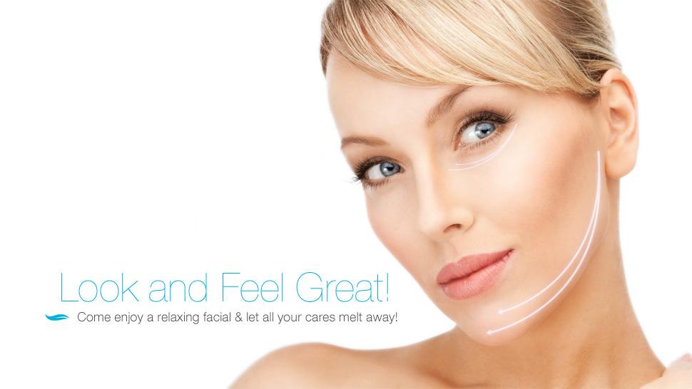 JivaSpa-facial-treatments-health-spa-toronto