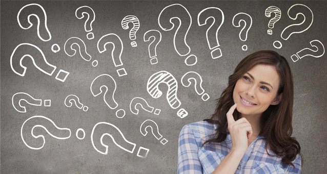 Questions-about-spas-in-Toronto-Jiva-Spa