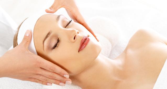 Skin-Firming-Soliution-Jiva-Spa-Toronto