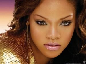 diamond-face-shape-Rihanna-jiva-spa-toronto