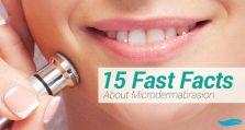 15 Fast Facts About Microdermabrasion