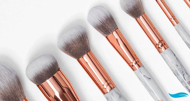 better makeup for spring time | Jiva Spa Toronto anti aging facials beauty spa salon skin rejuvenation medispa