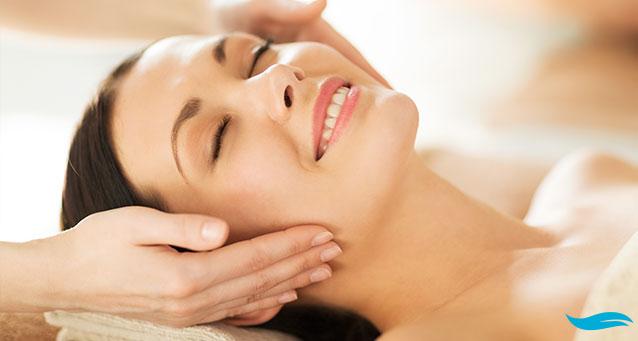 spring facial treatment tips | Jiva Spa Toronto anti aging facials beauty spa salon skin rejuvenation medispa