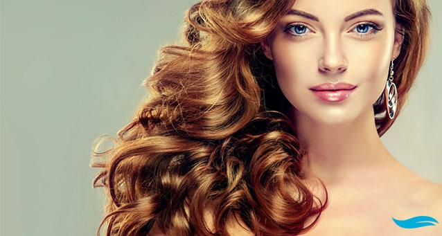 tips to grow you hair beautifully | Jiva Spa Toronto anti aging facials beauty spa salon skin rejuvenation medispa