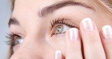 Jiva Eye Treatment
