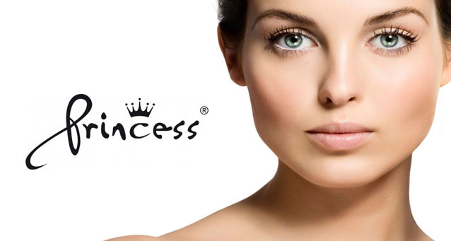 Princess brand dermal filler | results of princess brand dermal fillers | Jiva Spa Toronto anti aging facials beauty spa salon skin rejuvenation medispa